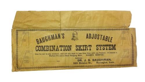 Baughman's0