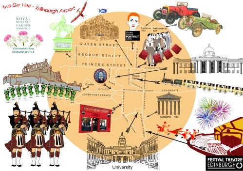 Avis-Edinburgh-Hormazd-Narielwalla
