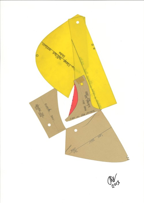 Image30-Gagea lutea-Hormazd-Narielwalla-2013