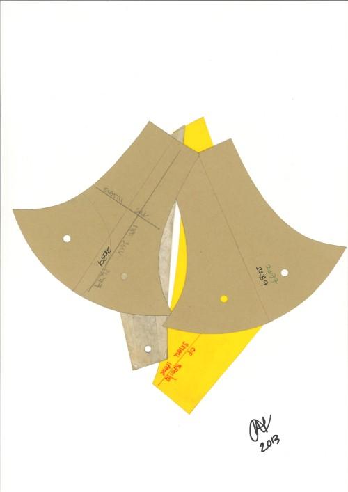 Image35-Polygala vulgaris-Hormazd-Narielwalla-2013