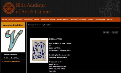 Birla-academy-hormazd-narielwalla