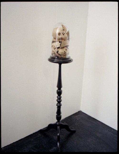11)Skull-Tower-Hormazd-Narielwalla