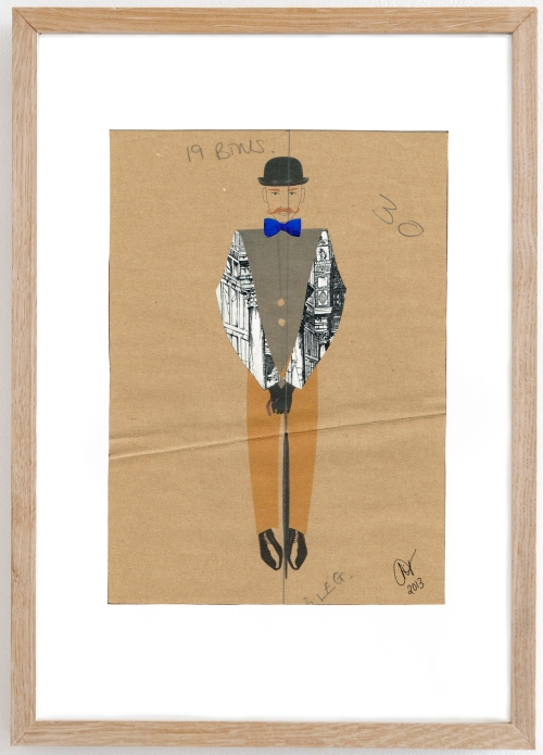 oscar-hodgepodge-framed4