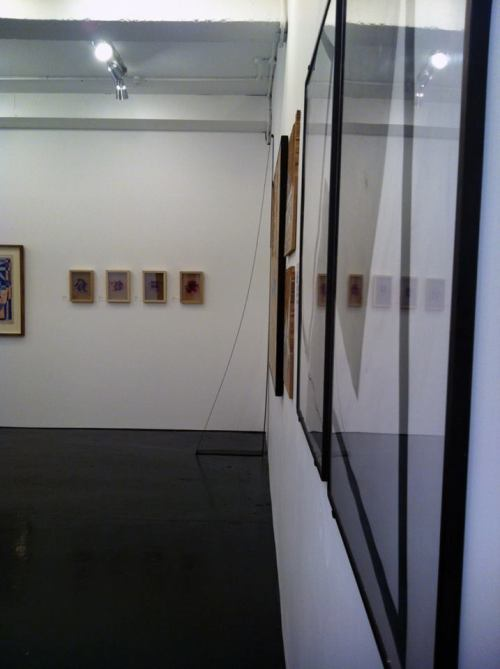 between-the-lines-gallery3