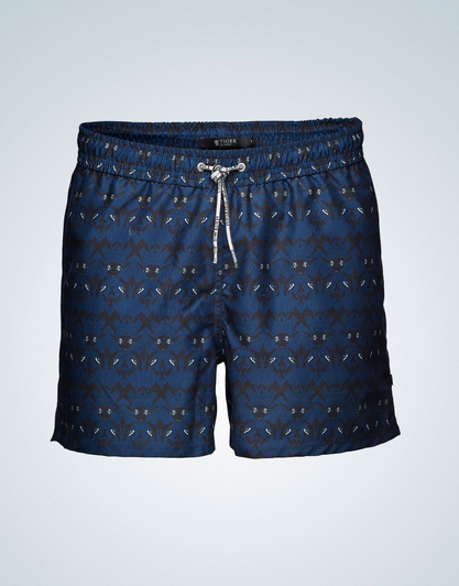 swimming-trunks
