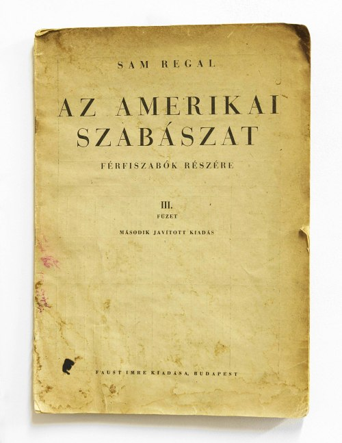 Hungarian-peacocks-Hormazd-Narielwalla1